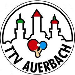TTV Auerbach/V. e.V.