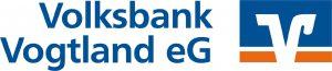 volksbank_vogtland
